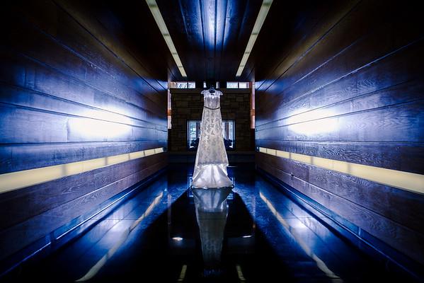 Mike & Lydia's Wedding-0001