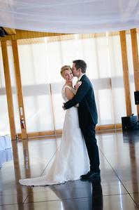 Mike & Lydia's Wedding-0008