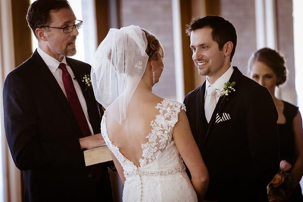 Mike & Lydia's Wedding-0019