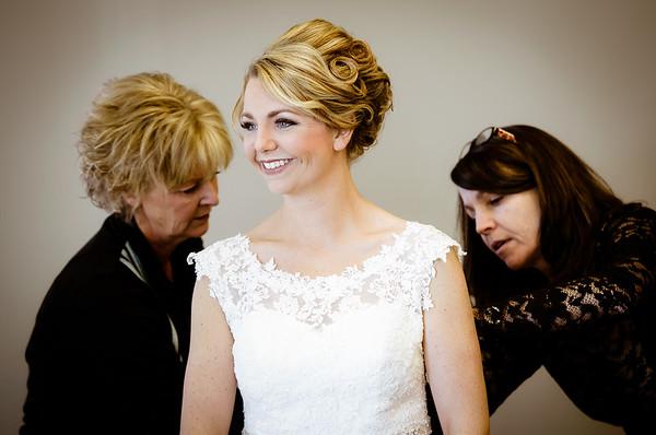 Mike & Lydia's Wedding-0003