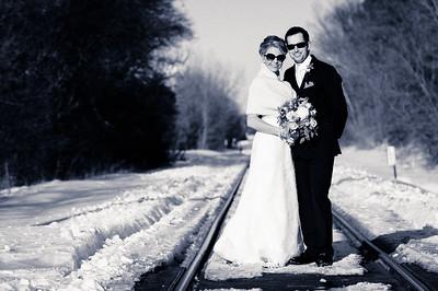 Mike & Lydia's Wedding-0021