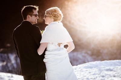 Mike & Lydia's Wedding-0022