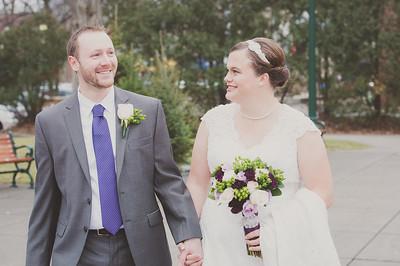 Mike & Rachel's Wedding-0012