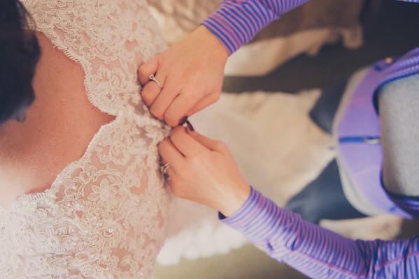 Mike & Rachel's Wedding-0006