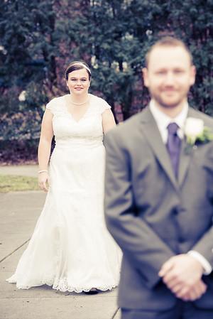Mike & Rachel's Wedding-0007