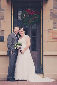 Mike & Rachel's Wedding-0019