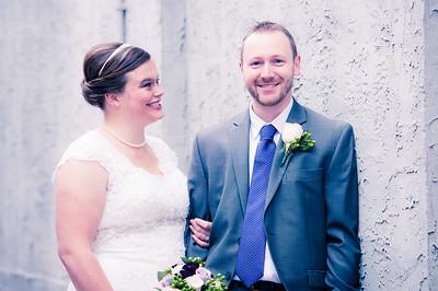 Mike & Rachel's Wedding-0015
