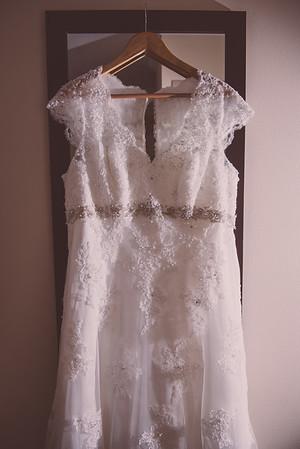 Mike & Rachel's Wedding-0001