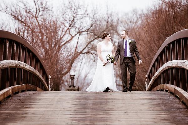Mike & Rachel's Wedding-0020