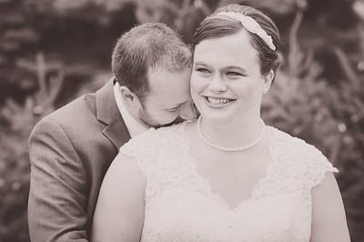 Mike & Rachel's Wedding-0013
