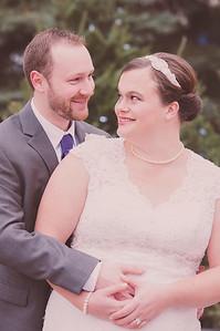 Mike & Rachel's Wedding-0014