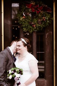 Mike & Rachel's Wedding-0018