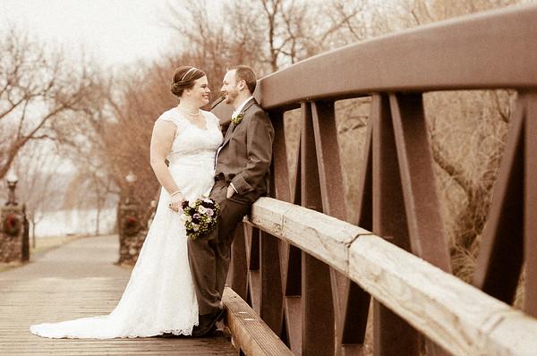 Mike & Rachel's Wedding-0022