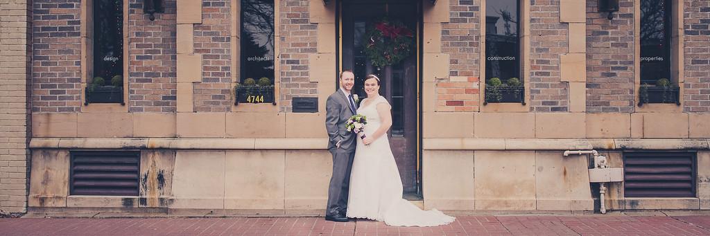 Mike & Rachel's Wedding-0017