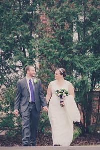 Mike & Rachel's Wedding-0011