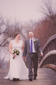 Mike & Rachel's Wedding-0021