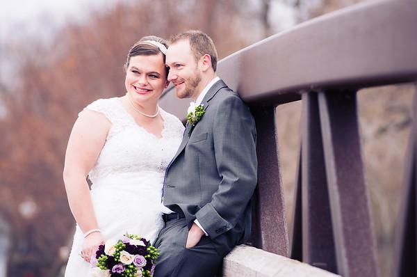 Mike & Rachel's Wedding-0023