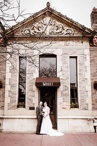 Mike & Rachel's Wedding-0016