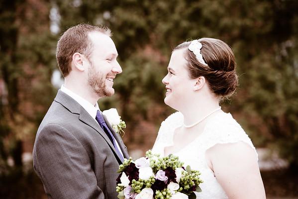 Mike & Rachel's Wedding-0010