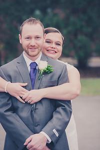Mike & Rachel's Wedding-0008