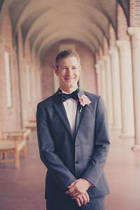 Mike & Sarah's Wedding-0013