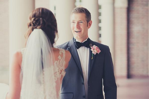 Mike & Sarah's Wedding-0018