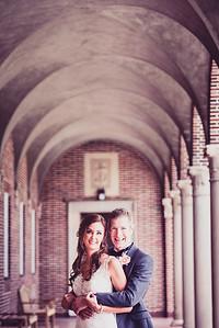 Mike & Sarah's Wedding-0023