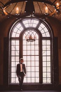 Mike & Sarah's Wedding-0010