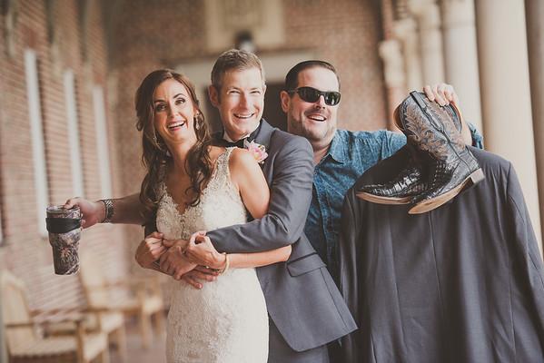 Mike & Sarah's Wedding-0024