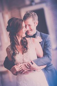 Mike & Sarah's Wedding-0020
