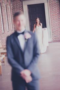 Mike & Sarah's Wedding-0014