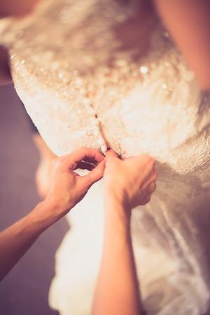 Mike & Sarah's Wedding-0005