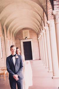 Mike & Sarah's Wedding-0015