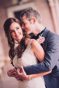 Mike & Sarah's Wedding-0021
