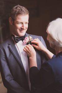 Mike & Sarah's Wedding-0011