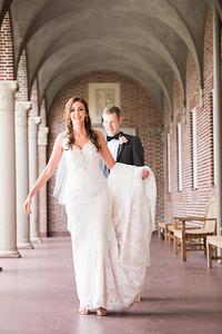 Mike & Sarah's Wedding-0019