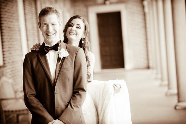 Mike & Sarah's Wedding-0017