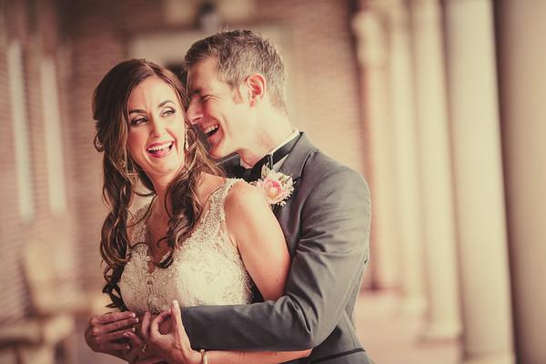 Mike & Sarah's Wedding-0022