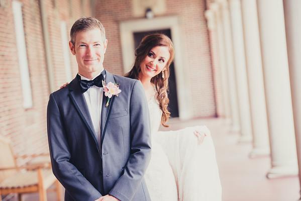Mike & Sarah's Wedding-0016