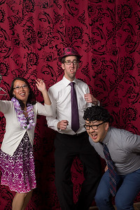 Mike & Tina's PhotoBooth+-0011