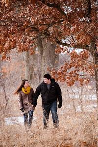 Mitch & Angela's Engagement-0001