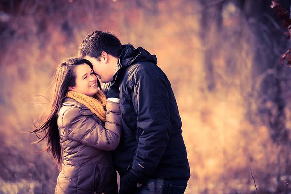 Mitch & Angela's Engagement-0023