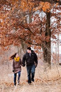 Mitch & Angela's Engagement-0003