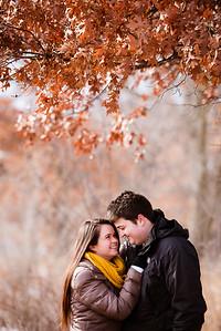 Mitch & Angela's Engagement-0014