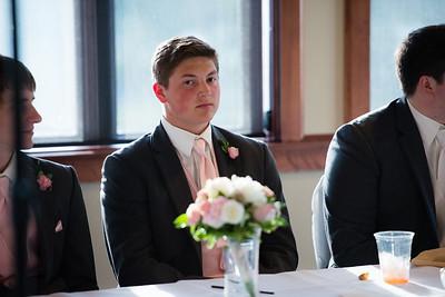 Mitch & Angela's Wedding-1153