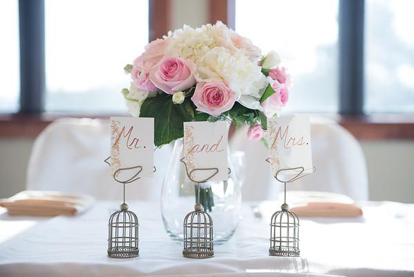 Mitch & Angela's Wedding-1151