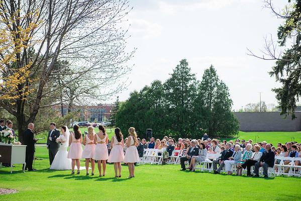 Mitch & Angela's Wedding-0894