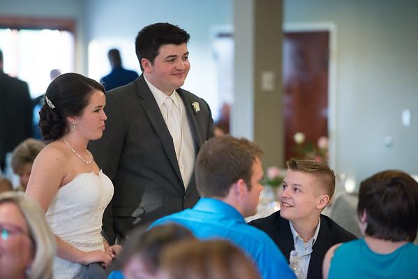 Mitch & Angela's Wedding-1235