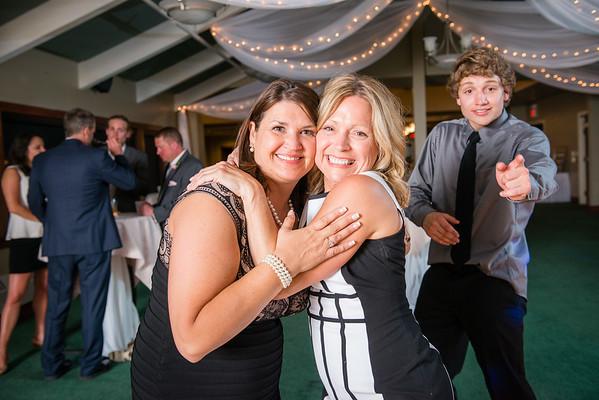 Mitch & Angela's Wedding-1512