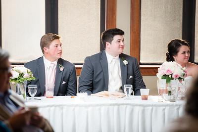 Mitch & Angela's Wedding-1175